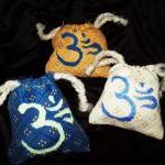 5 Om Gift Bags